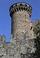 Castello di Fenis-24.jpg