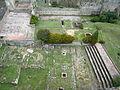 Castello di Lombardìa (356453885).jpg