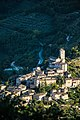 Castello di Pievefavera - Caldarola 10.jpg