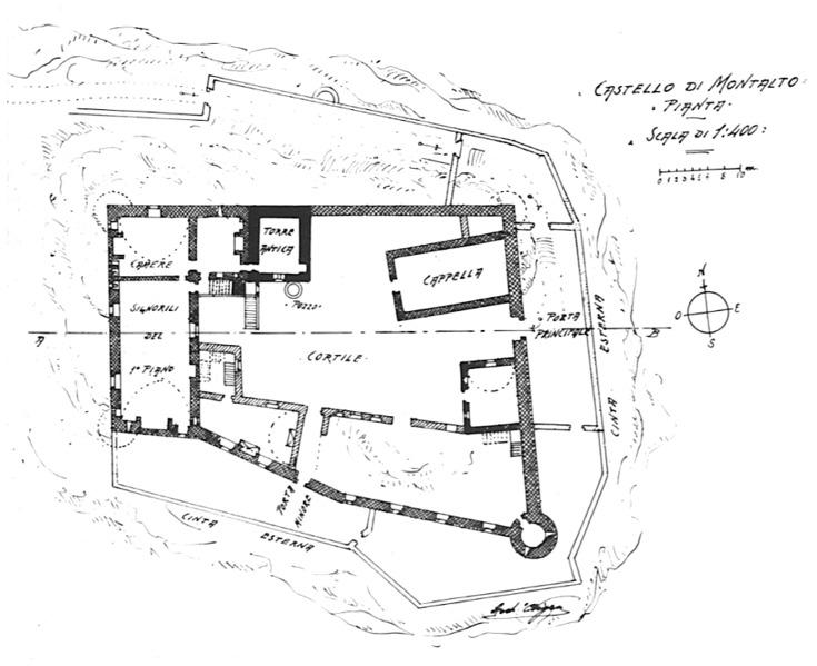 File:Castello di montalto dora pianta nigra.tiff