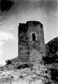 Castello di oyace, foto brocherel, fig 49, nigra.tiff