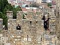 Castelo de Sao Jorge (28482944458).jpg