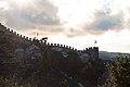 Castelo dos Mouros (8217068839).jpg