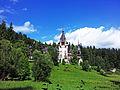 Castelul Peleș 45.jpg