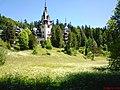 Castelul Peles - panoramio (1).jpg