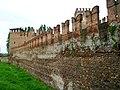 Castelvecchio - panoramio.jpg