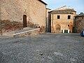 Castignano-piazza.jpg