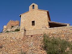 Castillo de Alcalatén 5.jpg