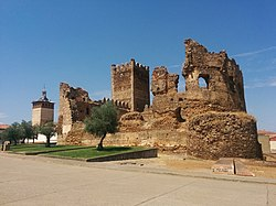 Castillo de Laguna de Negrillos2.jpg