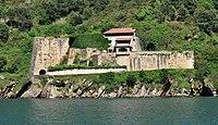 Castillo de Santa Isabel.jpg
