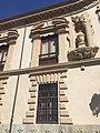 Castillo de bibataubin5.jpg