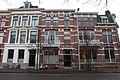 Castle Craig Nederland behandellocatie Den Haag.jpg