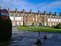 Castle Hill Hospital Cottingham.jpg