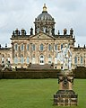 Castle Howard House - geograph.org.uk - 1197914.jpg