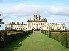 Castle Howard and garden.jpg