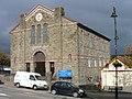 Castle Street Church - geograph.org.uk - 568290.jpg