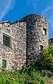 Castle of Roquelaure 01.jpg