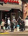 Castro Street Walgreens.jpg
