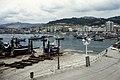 Castro Urdiales-08-Hafen-1996-gje.jpg