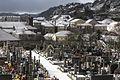 Castrolaboreiro con nieve dic 2013-13 (11935780035).jpg