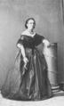 Castrone Mathilde Marchesi de.png