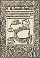 Catalogue des livres composant la bibliothèque de feu M.le baron James de Rothschild (1884) (14791220113).jpg