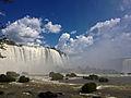 Cataratas do Iguaçu-02.JPG