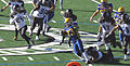 Catch by 73 Davis Mitchell Hilltop Receiver 1746.jpg