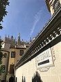 Catedral6.jgp.jpg