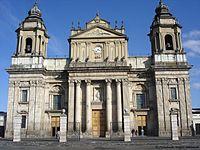 CatedralGuatemala.jpg