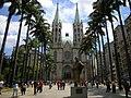 CatedralSe.jpg