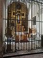 Catedral Chihuahua altar menor.jpg