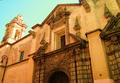 Catedral Igelsia Anglicana de Mexico.png