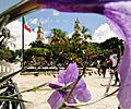 Catedral Merida, Yucatan.JPG