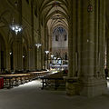 Catedral de Pamplona. Interior.jpg