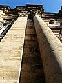 Catedral de Tortosa P1070991.JPG