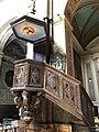 Catedrala Sant Antonin de Pàmias 3.jpg