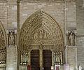 Cathédrale Notre-Dame de Paris - 32.jpg
