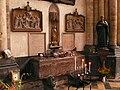 Cathédrale Notre-Dame de Saint-Omer14.JPG