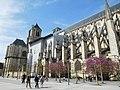 Cathédrale Saint-Étienne de Bourges - travaux (1).jpg