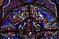 Cathédrale Saint-Étienne de Bourges 2013-08-01 0134.jpg