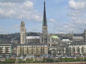 Cathédrale de Rouen.jpg
