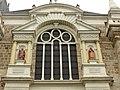 Cathédrale de la Sainte-Trinité de Laval 41.JPG