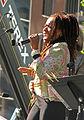 Catherine Russell Detroit Jazz Fest 2006.jpg