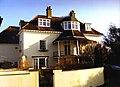 Catisfield House rear - geograph.org.uk - 1105547.jpg