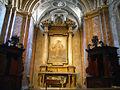 Cattedrale di Rieti, cappella S. Giuseppe - 01.JPG