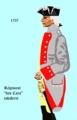 Cav descars 1757.png