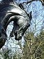 Cavalry Memorial 2.jpg