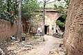 Cave House in back of Yongtai Temple (48839615103).jpg