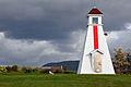 Caveau Point Rear Range Lighthouse.jpg